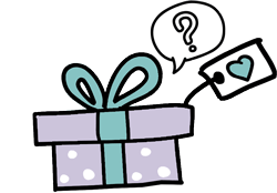 ChocBoxQuestion4.png